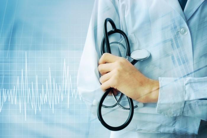 Nupur Diagnostic Centre