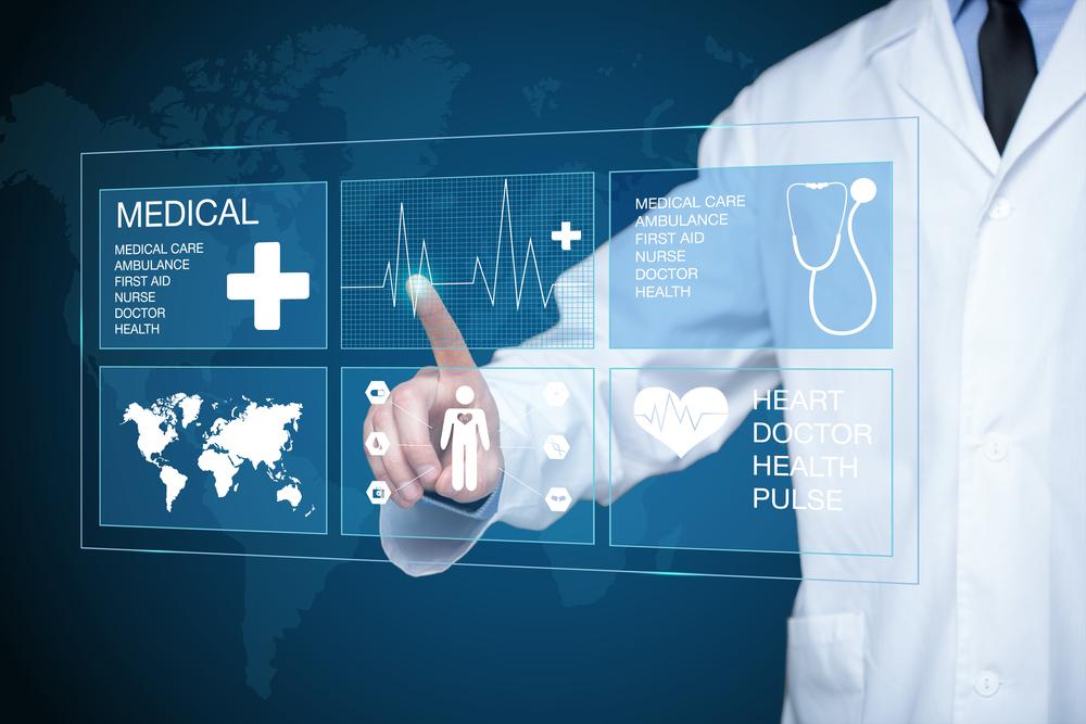 Wellness Diagnostic Center