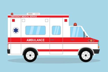 Ambucare Cardiac Services